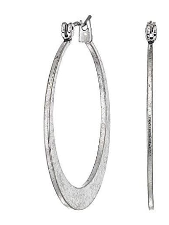 214c02a12 Lucky Brand® Earrings − Sale: up to −49%   Stylight