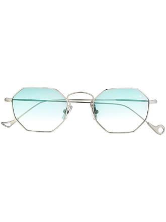 Eyepetizer Óculos de sol Claire C1-21 - Prateado
