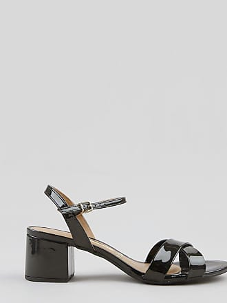 f5ab428507 Sandálias De Salto de Vizzano®  Agora com até −43%