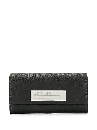 9f4765f22 Calvin Klein Coin Purses: 39 Items | Stylight