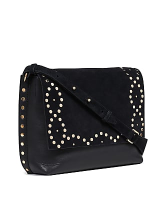 ec7f32bcc0 Isabel Marant® Crossbody Bags  Must-Haves on Sale up to −60%