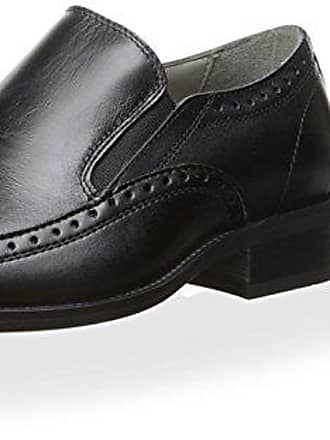 013a064f504 Men's Steve Madden® Loafers − Shop now up to −49%   Stylight