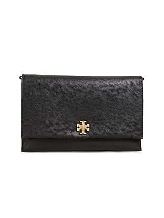 Tory Burch Clutches Must Haves On Sale Up To 40 Stylight