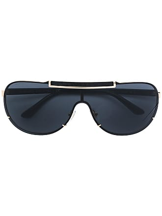 36d01dd264d Versace Sunglasses for Men  Browse 45+ Items