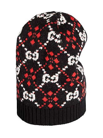9e78aec93 Gucci Beanies for Men: 45 Items | Stylight