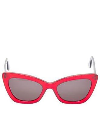 a9c4ebe587287 Óculos De Sol (Praia) Feminino  Compre com até −61%   Stylight