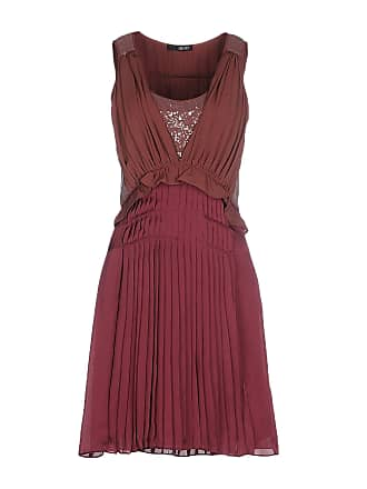 c0a81e4eb5 Red Cocktail Dresses  146 Products   up to −60%