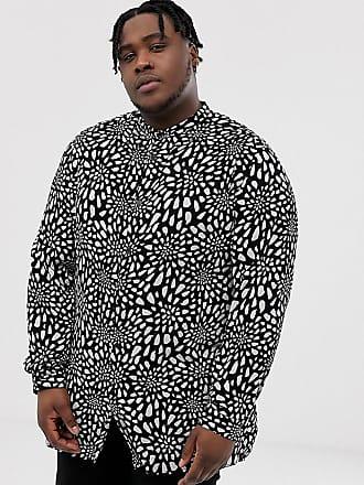 outlet d0411 3bb9c Camicie Asos®: Acquista da € 13,49+ | Stylight