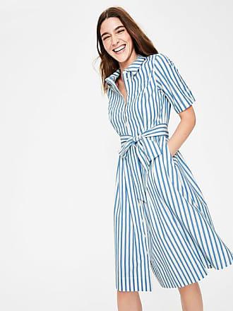 3473e23cc04393 Kleider Mit Kragen von 368 Marken online kaufen