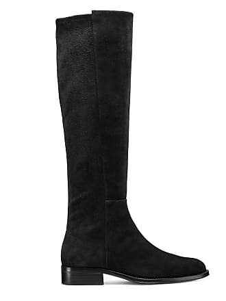 1d20368fa Stuart Weitzman® Thigh High Boots − Sale: up to −60% | Stylight