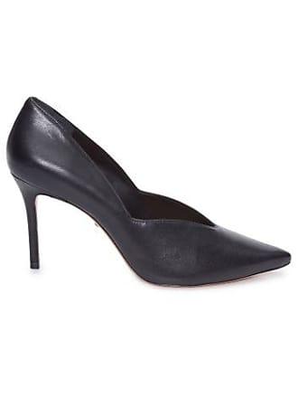 44183dd44 Sapatos de Schutz®: Agora com até −70% | Stylight