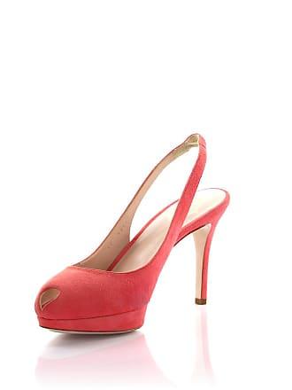 Unützer Strappy Sandals