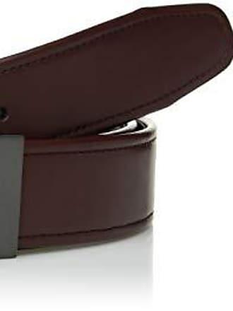 Van Heusen Mens Flex Reversible Dress Belt