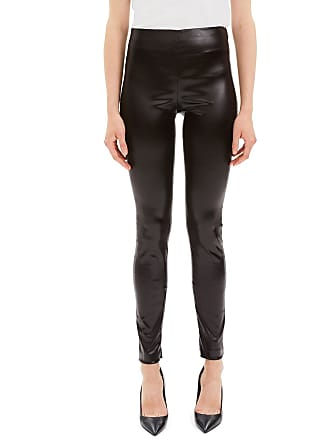 b425621a1cdd7e Theory® Leather Pants: Must-Haves on Sale up to −66% | Stylight
