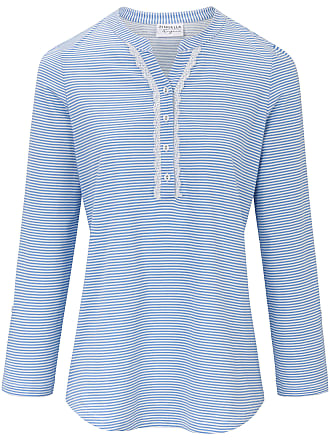 5015704acfd Home Wear van Ringella®: Nu tot −33% | Stylight