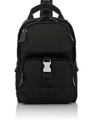 1583acf8ee948b Prada® Leather Backpacks − Sale: up to −40% | Stylight
