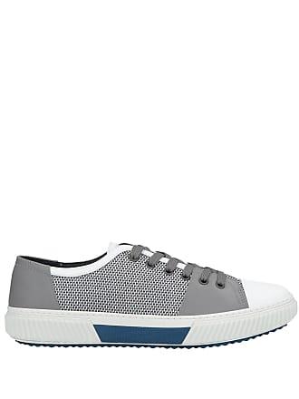 870716723c650 Prada SCHUHE - Low Sneakers   Tennisschuhe