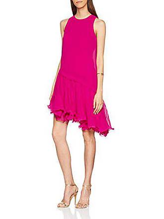 80082384a Coast Peyton Vestido de fiesta Mujer