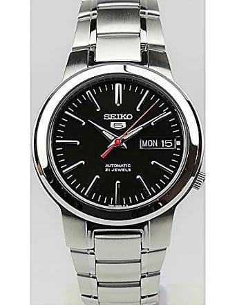 Seiko Relógio Seiko - Snka07k1- Automatic