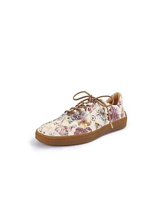 ae1e546e81 Think Summer Shoes for Women − Sale  up to −21%