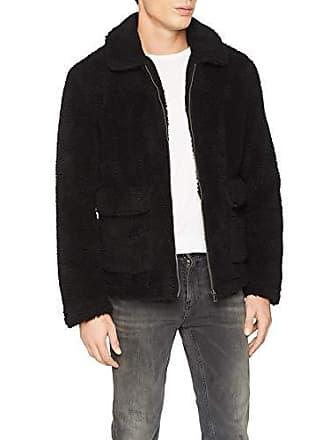 50e4141a7af Vestes New Look®   Achetez jusqu  à −51%