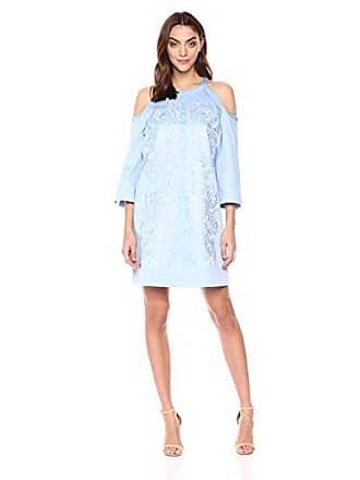 d905cfd1787167 Ted Baker® Short Dresses − Sale  at CAD  197.58+