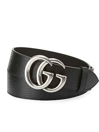 004059575131 Men s Studded Belts  Browse 44 Products up to −30%   Stylight