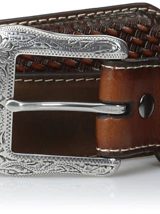 Ariat Accessories − Sale: up to −20%   Stylight