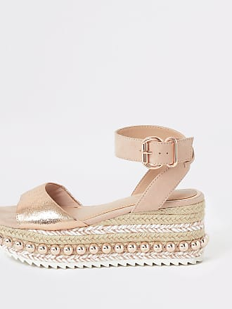 6bfb68d4a47 Sandals (Sexy) − Now: 2695 Items up to −52%   Stylight