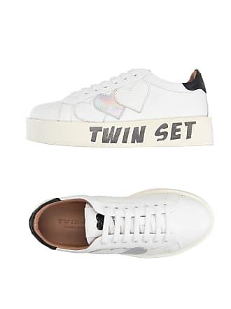 Twin-Set CALZATURE - Sneakers   Tennis shoes basse d06f99b4047