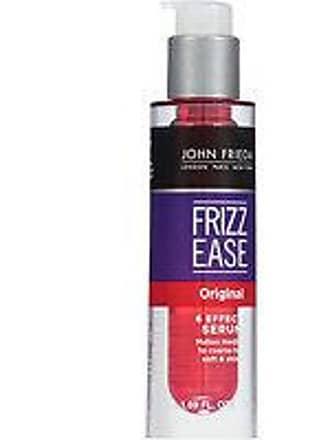 John Frieda Frizz Ease Original Hair Serum