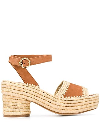 0fa0b02ca62f Tory Burch® Platform Shoes  Must-Haves on Sale up to −50%