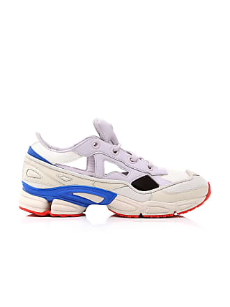 Raf by Simons adidas RS Ozweego Sneakers Replicant ukXPZi