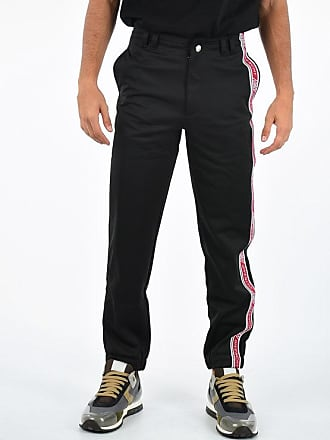 Givenchy Logo Embroidered Jogger size S