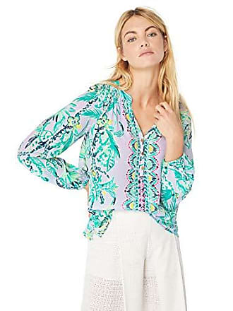 bd898efe30f1c Lilly Pulitzer® Clothing  Must-Haves on Sale up to −21%