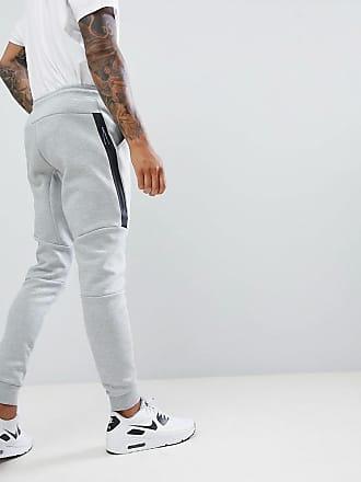 9fdaf898e79ac6 Nike Jogginghosen für Herren  136+ Produkte bis zu −21%