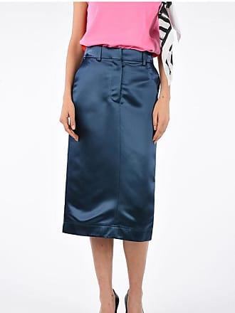 1f5044c9b94e95 Jupes Calvin Klein : 159 Produits | Stylight
