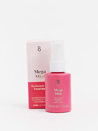 BYBI Mini Mega Mist-No Colour