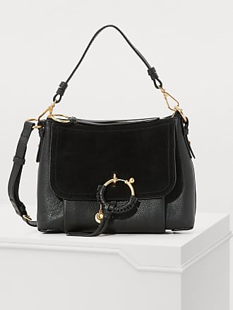 0d9a3267 See By Chloé® Purses: Must-Haves on Sale up to −32% | Stylight