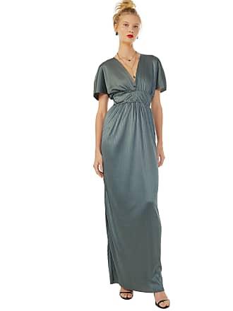 5252b3908 Vestidos Longos: Compre 10 marcas com até −75% | Stylight