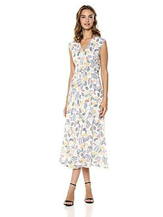 Anne Klein 174 Dresses Sale Up To 24 Stylight