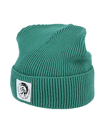 Diesel® Winter Hats − Sale  up to −33%  10dbe890102c