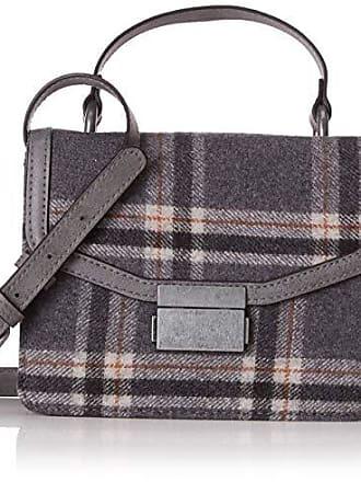 s.Oliver City Bag Umhängetasche Schultertasche Seitentasche 38.899.94.3690