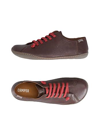 19cc3dda9bcfe Camper CALZATURE - Sneakers   Tennis shoes basse