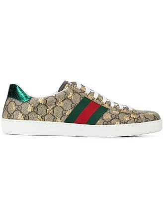 Chaussures Gucci pour Hommes   606 Produits   Stylight b1b1c59a7d6
