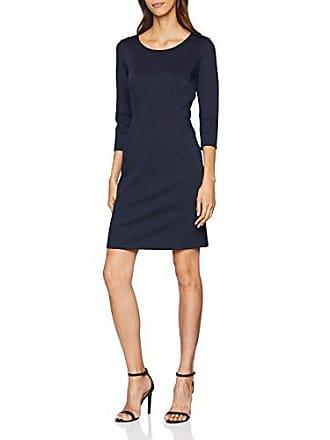 Kleider von Tom Tailor®  Jetzt bis zu −50%   Stylight 16b38e0d5d