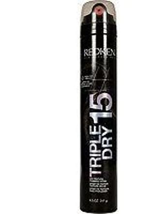 Redken Triple Dry 15 Dry Texture Finishing Spray