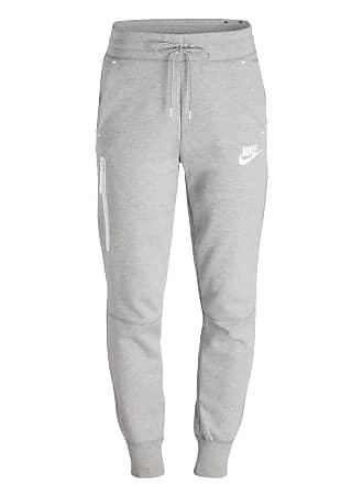 c9f3b85e4a2ea8 Nike Jogginghosen für Herren  144+ Produkte bis zu −41%