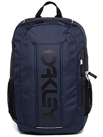 Oakley Mochila Oakley Enduro 3.0 2L Cor:Azul;Tamanho :Único