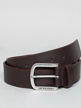 Jack   Jones Gürtel  19 Produkte im Angebot  a2663b8f96